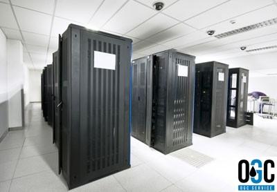Фото: Тренд автоматизации - Big Data